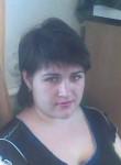 katya, 37, Bila Tserkva