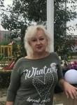 Olga, 63  , Warsaw