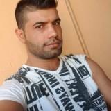 Nazir, 30  , Caldaro sulla Strada del Vino