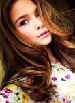 Sofya_Love, 21, Moscow