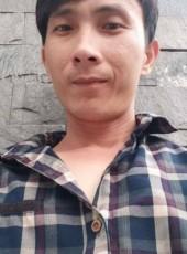 Thanh, 33, Vietnam, Ho Chi Minh City