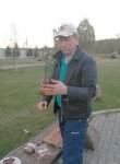 Jimdim, 41, Moscow