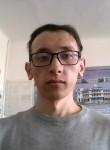 nursultan, 23, Pavlodar