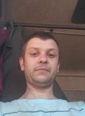 Mikhaylo, 34, Ukraine, Kiev
