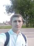 Vadim, 31, Minsk