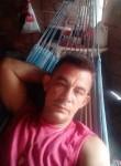 Bill , 41  , Sao Mateus do Maranhao