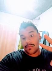 mateus, 23, Brazil, Belo Horizonte