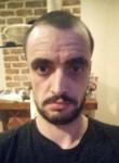Filipe, 31  , Diegem