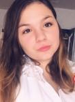 Mathilde , 18, Paris