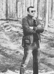 Zolotoy, 41  , Sirvan