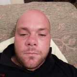 Gio, 35  , Volos