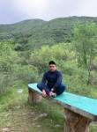 Alish, 24  , Almaty