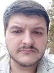 Andrіy, 25  , Skvyra