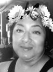 Maria Luisa, 51  , Minatitlan