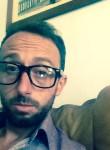 Matt, 40  , Locri