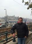 body, 38  , Satu Mare