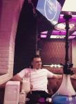 Artyem , 21  , Yerevan