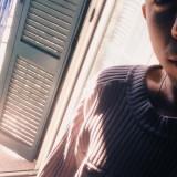 Samuele, 24  , Frosinone
