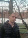 Sergey, 32, Kherson