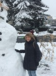 Tina, 52  , Gdansk