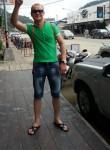 Artimon, 32  , Yekaterinburg
