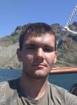 Dima, 28  , Dzhankoy