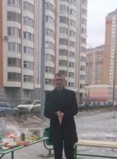 Yuriy, 35, Russia, Balakovo