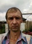 Andrey, 54  , Plast