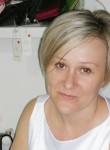 Людмила, 37  , Bihac