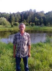 Nikolay, 59, Kyrgyzstan, Kant