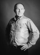 Vyacheslav, 50, Russia, Engels