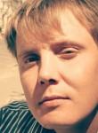 Василий, 35 лет, Горад Мінск