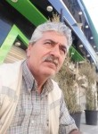 ابوخلدون, 60  , Amman
