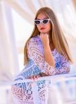Violetta, 21  , Kharkiv