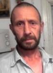 Alex, 44  , Nizhneangarsk