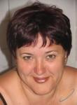 Galina, 58  , Kachug