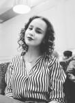Lera, 19  , Astrakhan