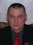 Vladimir, 60, Arkhangelsk