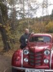 Aleksey, 31, Chelyabinsk