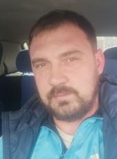 Ivan, 34, Russia, Rostov-na-Donu
