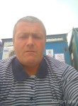 ABDULA, 52  , Dvubratskiy