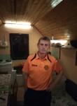 Valentin, 48  , Bilina