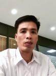 nguyenthanhhuong, 44  , Hanoi