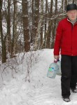 Yuriy , 69  , Ivanovo