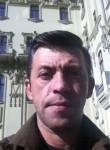 Aleksey, 43, Odessa