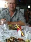 Vasiliy Dirkov, 60, Moscow