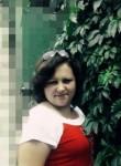 Mariya, 34  , Bykovo (Volgograd)