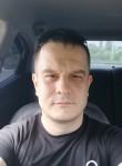 Aleksey, 35  , Voskresensk