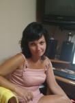 Alina, 36, Zaporizhzhya