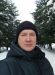 saltykov1975d221